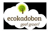 EcoKadobon – een ideaal duurzaam cadeau