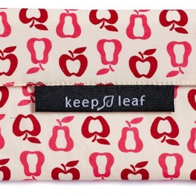 keep leaf medium new fruit