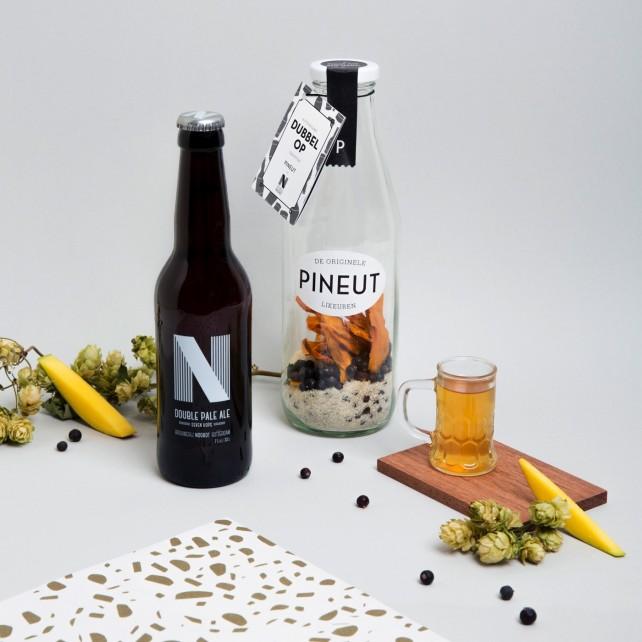 DUBBELOP_crop pineut ipa