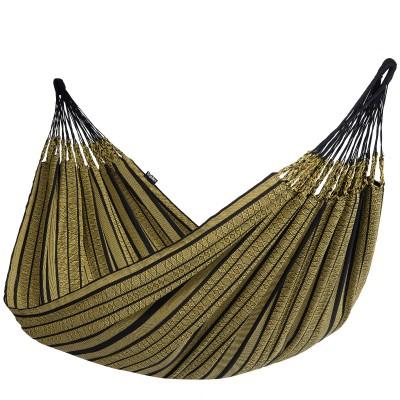 hammock-black-edition-gold-1