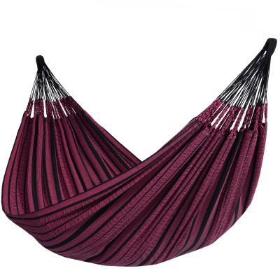 hammock-black-edition-rose-1
