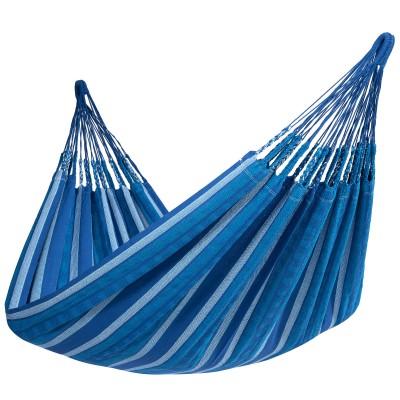 hammock-chill-calm-1