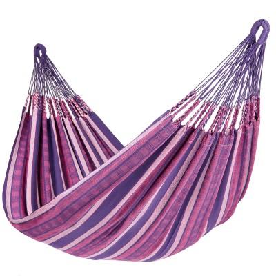 hammock-chill-love-1