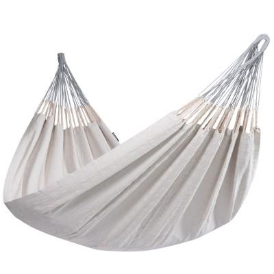 hammock-comfort-pearl-1