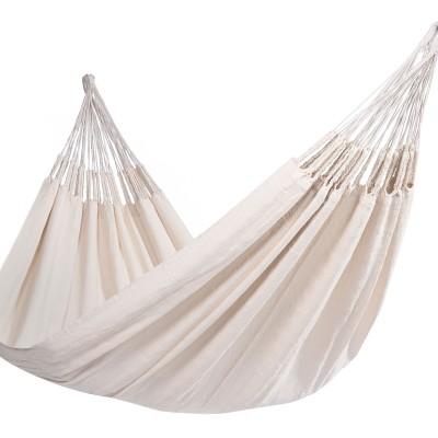 hammock-comfort-white-1