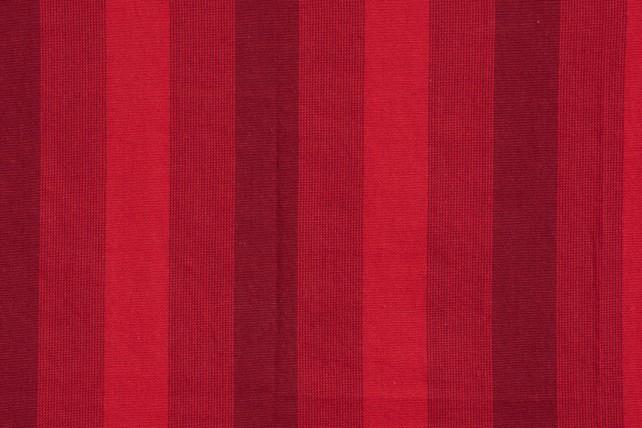 hammock-dream-red-20