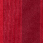 hammock-dream-red-21
