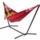 hammock-dream-red-50