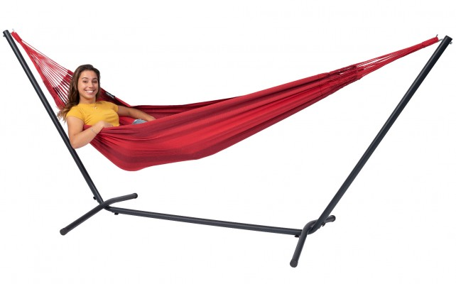 hammock-dream-red-51