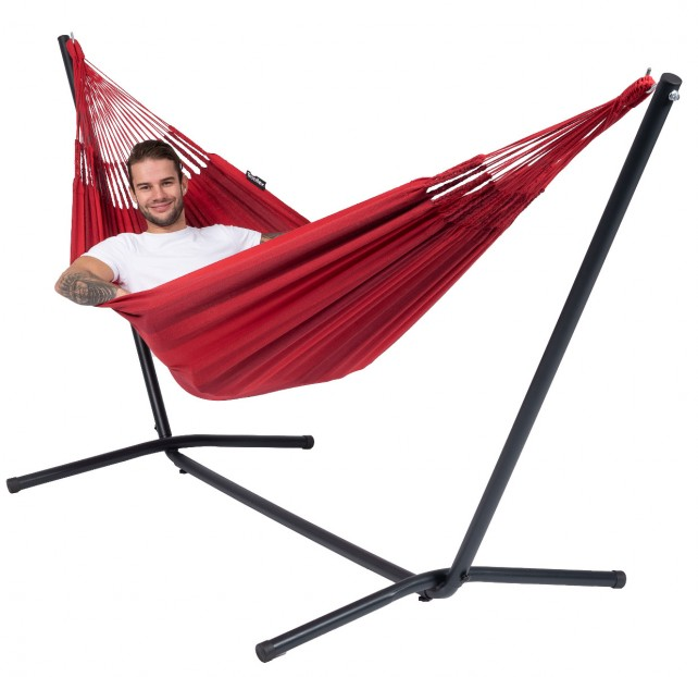 hammock-dream-red-52