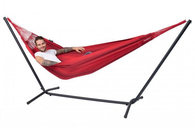 hammock-dream-red-53