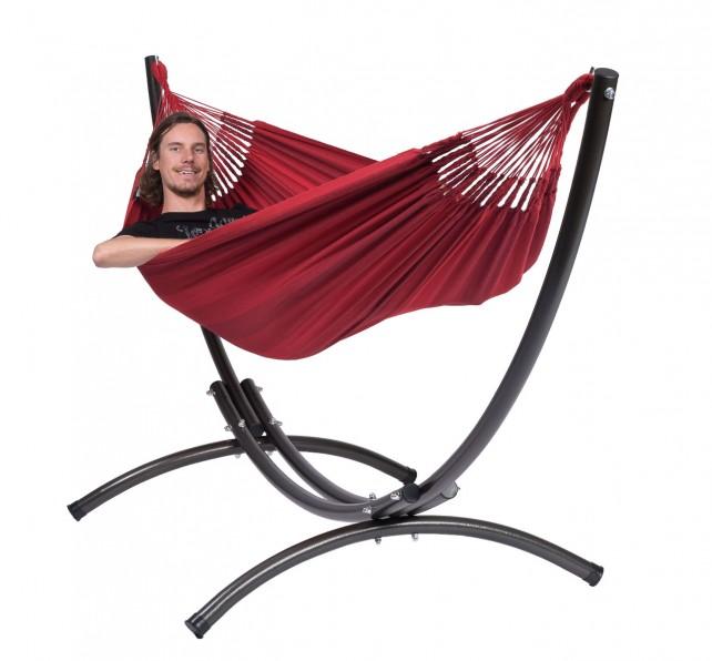 hammock-dream-red-60