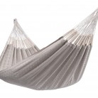 hammock-natural-brown-1