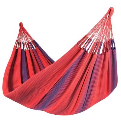 hammock-refresh-bordeaux-1