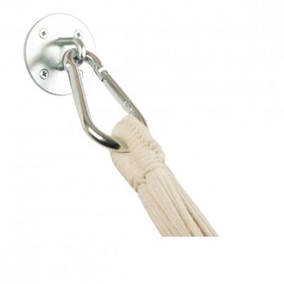 hammock-wall-hook-2_1