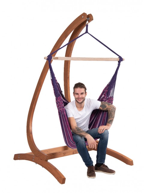 hanging-chair-chill-love-50