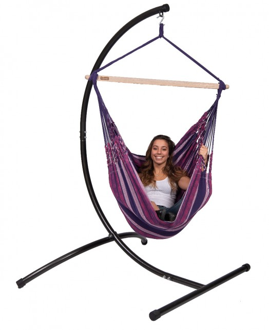 hanging-chair-chill-love-60