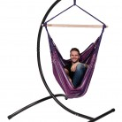 hanging-chair-chill-love-61