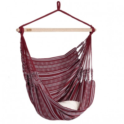 hanging-chair-comfort-bordeaux-1