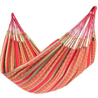 tropilex-hammock-chill-happy-1