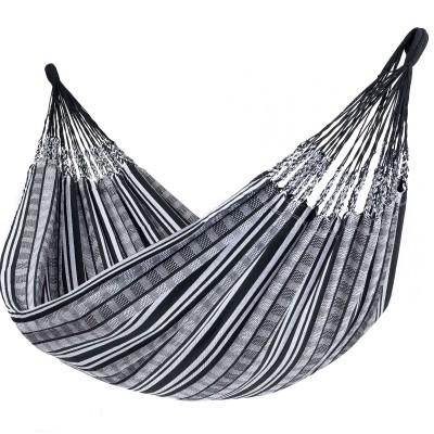 tropilex-hammock-comfort-black-white-1