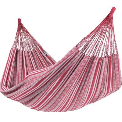 tropilex-hammock-comfort-bordeaux-1