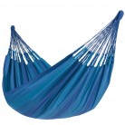 tropilex-hammock-dream-blue-1