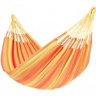 tropilex-hammock-dream-orange-1_1